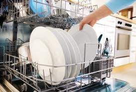 Dishwasher Technician Port Coquitlam