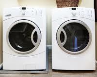 Washing Machine Technician Port Coquitlam