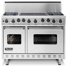 Oven Repair Port Coquitlam