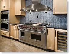 Home Appliances Repair Port Coquitlam