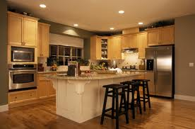 Kitchen Appliances Repair Port Coquitlam