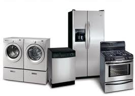 GE Appliance Repair Port Coquitlam