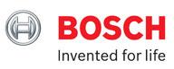 Bosch Appliance Repair Port Coquitlam